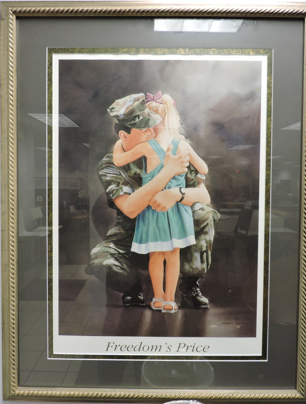 Freedoms price painting richmond office interiors freedoms price painting in richmond va jeuxipadfo Gallery
