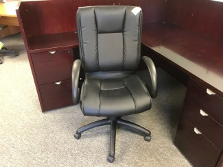 OTG Executive Chair