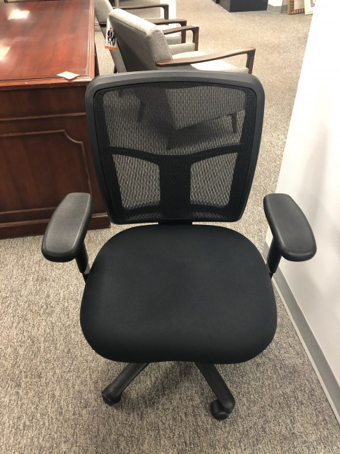 OSP Mesh Back Task Chair