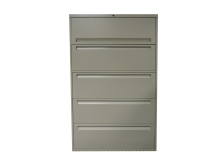 Filing - lateral filing cabinet