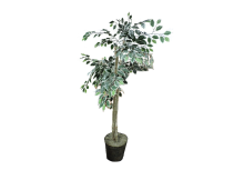 Office Accessories - artificial plant
