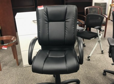 OTG2700 Executive Chair