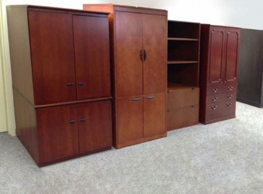new | used office furniture in richmond, virginia