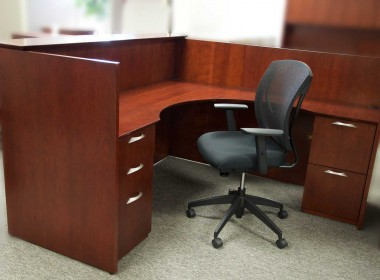 Awesome New | Used Office Furniture In Richmond, Virginia